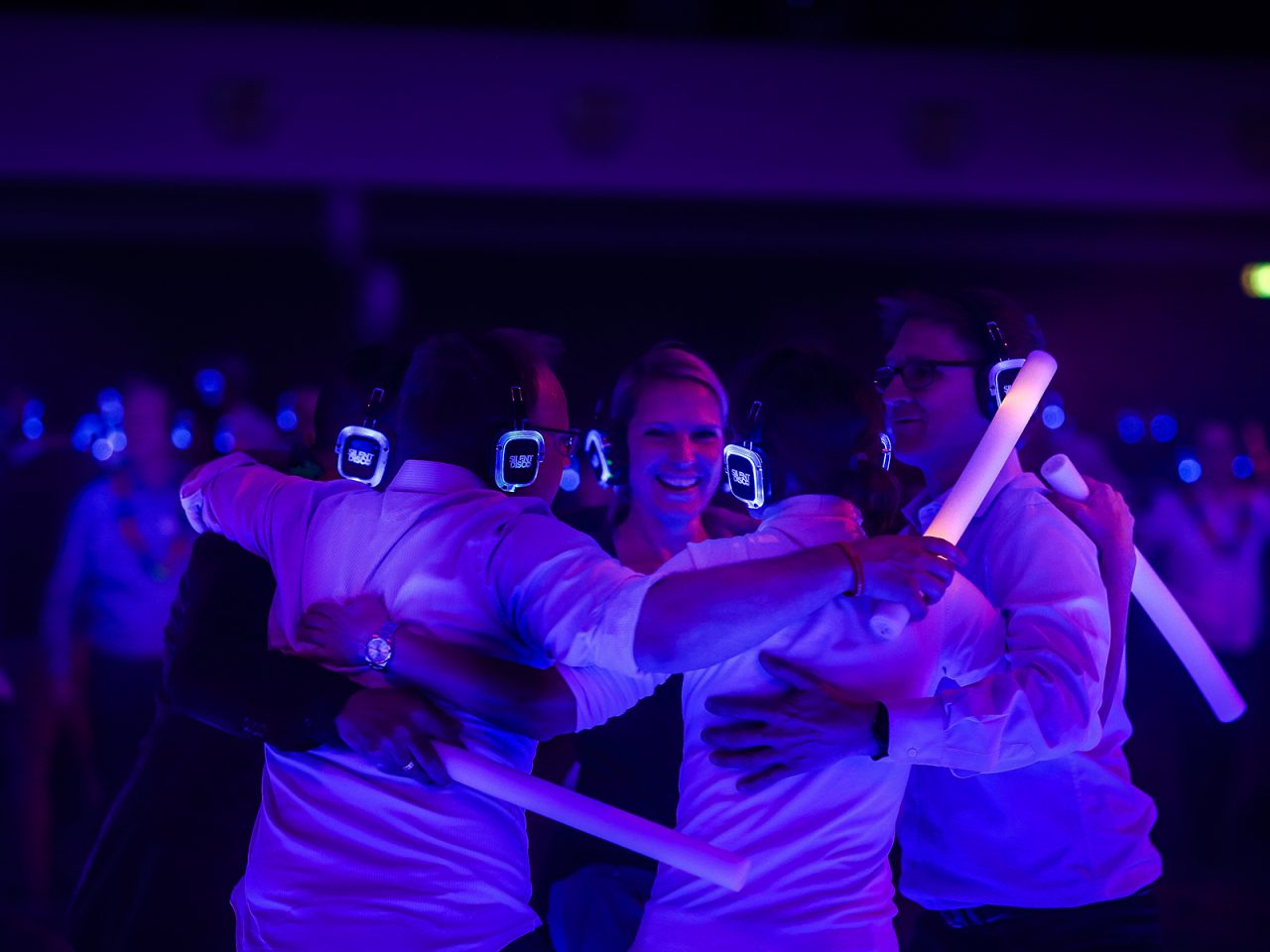 energizer voor de teambuilding tijdens company , corporate events, Will give you energy-L02