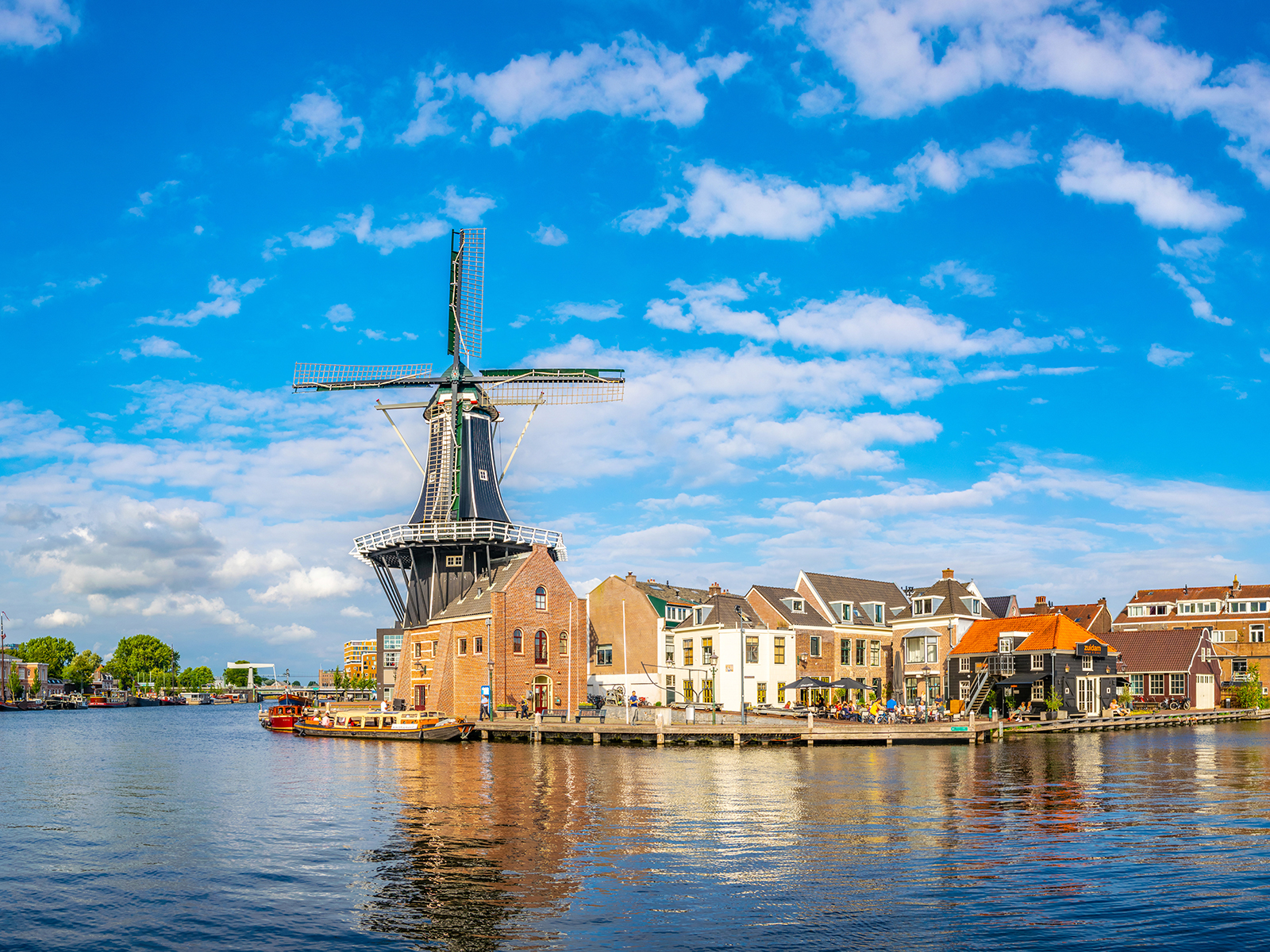 dmc-holland-netherlands-amsterdam-incentive-S02
