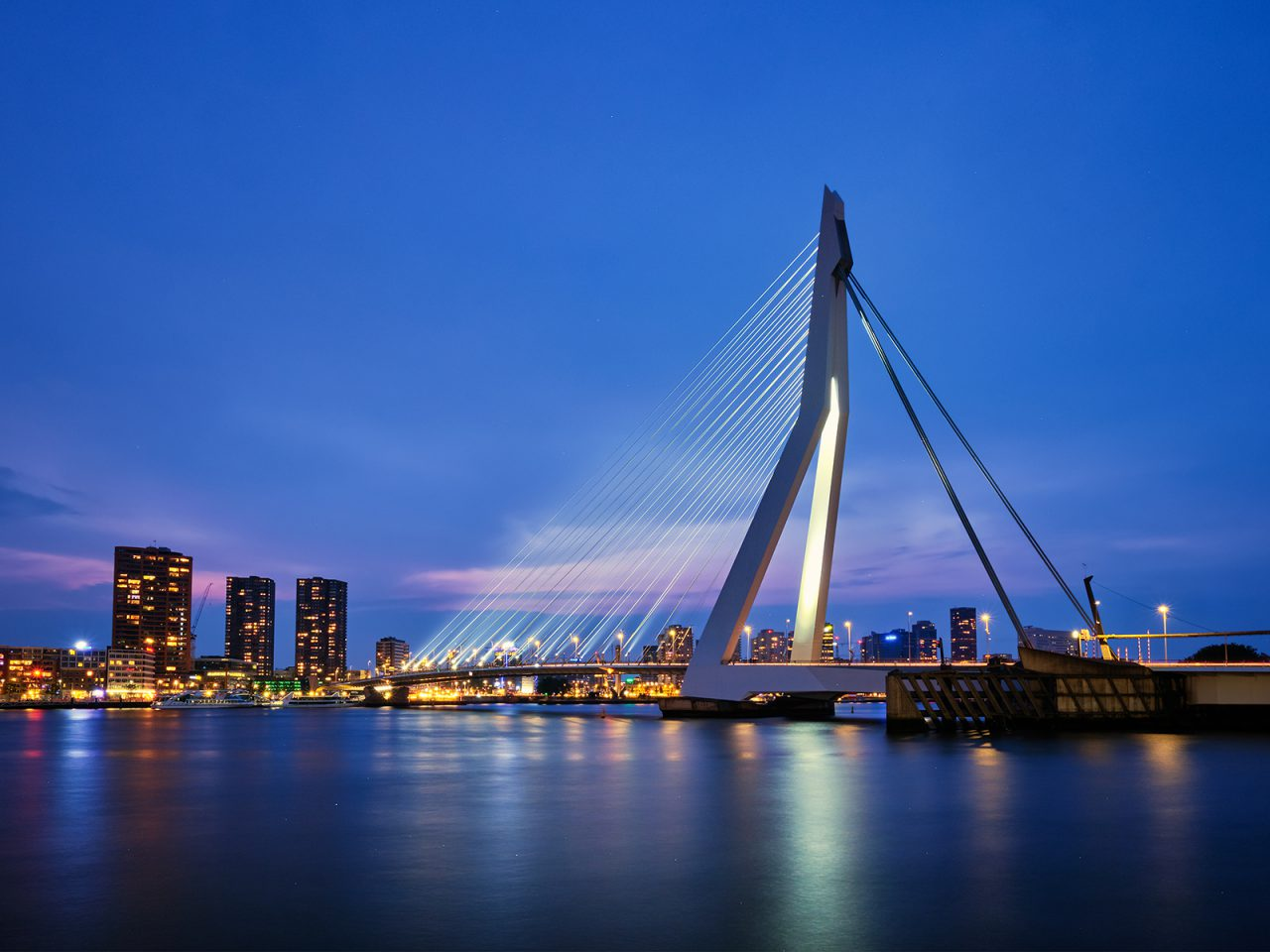 dmc-holland-netherlands-amsterdam-incentive-S05